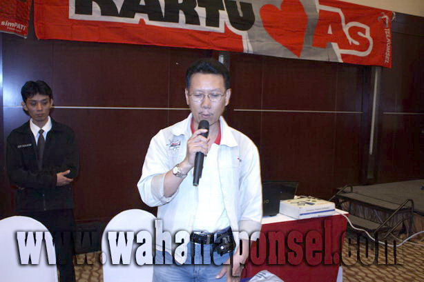 Workshop-Reparasi-Ponsel-Outlet-Telkomsel-27_exposure