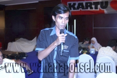 Workshop-Reparasi-Ponsel-Outlet-Telkomsel-29_exposure