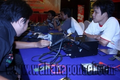 Workshop-Reparasi-Ponsel-Outlet-Telkomsel-38