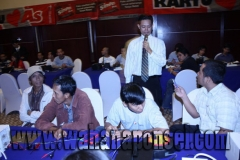 Workshop-Reparasi-Ponsel-Outlet-Telkomsel-54