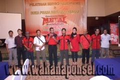 Workshop-Reparasi-Ponsel-Outlet-Telkomsel-79_exposure