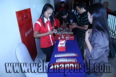 Workshop-Reparasi-Ponsel-Outlet-Telkomsel-03