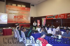 Workshop-Reparasi-Ponsel-Outlet-Telkomsel-30_exposure