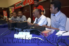 Workshop-Reparasi-Ponsel-Outlet-Telkomsel-41_exposure