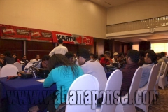 Workshop-Reparasi-Ponsel-Outlet-Telkomsel-53_exposure