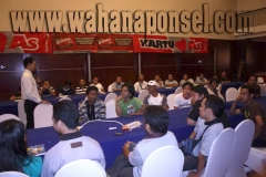 Workshop-Reparasi-Ponsel-Outlet-Telkomsel-67_exposure
