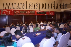 Workshop-Reparasi-Ponsel-Outlet-Telkomsel-68_exposure