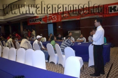 Workshop-Reparasi-Ponsel-Outlet-Telkomsel-69_exposure