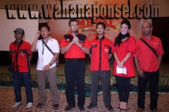 Workshop-Reparasi-Ponsel-Outlet-Telkomsel-77